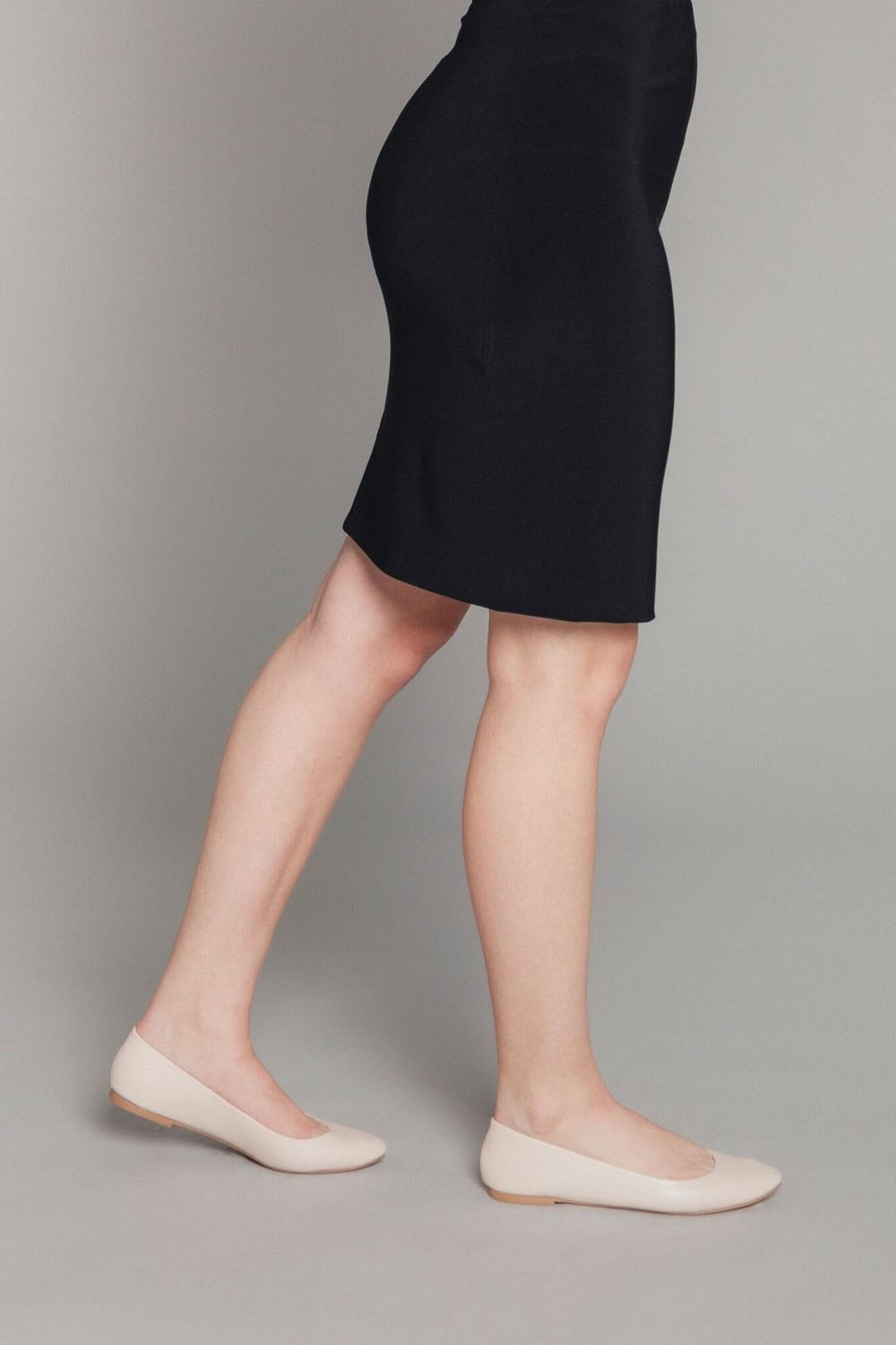 Find great deals on eBay for tube short skirts. Shop with confidence.