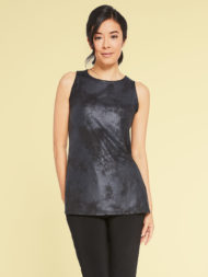 STORM SLEEVELESS NU IDEAL